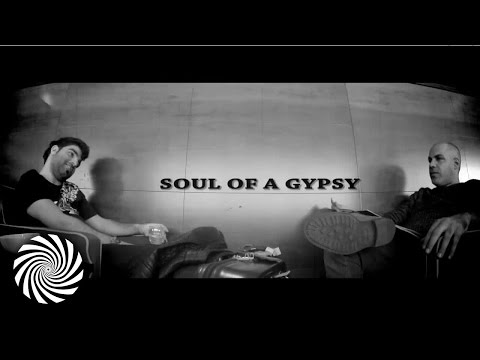 Azax Syndrom & Blastoyz - Soul of a Gypsy