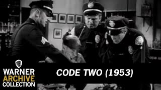 Code Two (Original Theatrical Trailer)