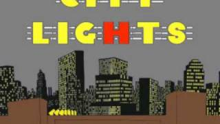 Watch 10cc City Lights video
