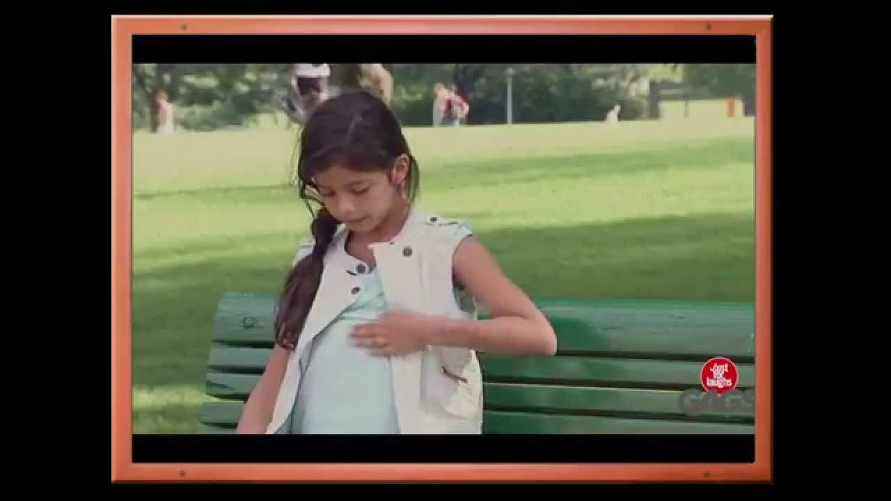 Девочка 12 занимается сексом видео