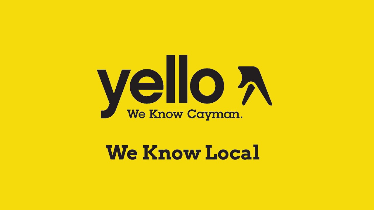 We Know Local   Business Series Episode 8: Marksons Furniture (Cayman)