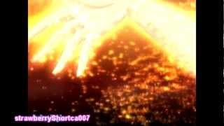 HD winx club all girls enchantix - cascada remix ;]]