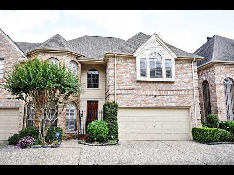 Property for sale - 2514 Potomac Drive Unit G, Houston, TX 77057