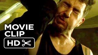 The Protector 2 Movie CLIP - RZA Fight (2014) - Tony Jaa, RZA Martial Arts Movie HD