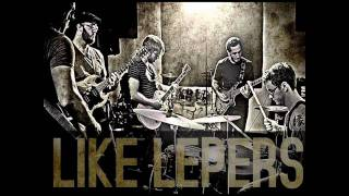 Watch Like Lepers The Grove video