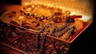 БОГАТЫЙ ЧЕЛОВЕК И СЫН. Притча о богатстве - Богатый человек и сын
