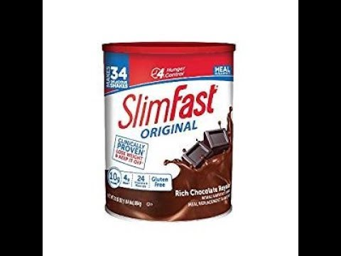 slimfast-original-meal-replacement-shake-mix-powder-and-top-20-weight-loss-bestsellers-05222019