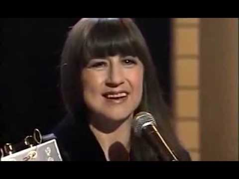 The Seekers - Morningtown Ride (live, 1994)