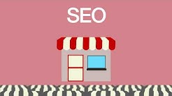 Centerville Utah SEO Company | Canyons Media - Get found on Google - Search Engine Optimization