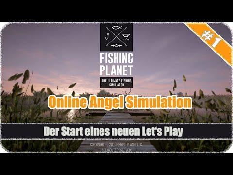 Steve Ringer's Skills School - Carp on Hybrid Feeders from YouTube · High Definition · Duration:  6 minutes 17 seconds  · 102.000+ views · uploaded on 08.06.2015 · uploaded by GoFishingOnline