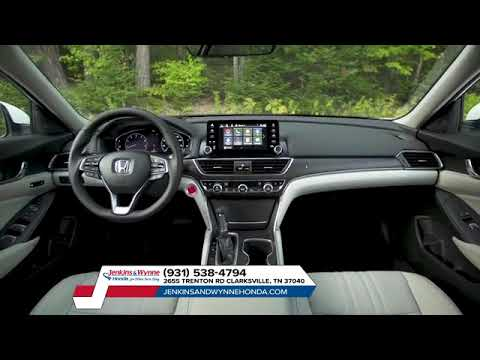Honda Dealership Clarksville Tn Honda Clarksville Tn Youtube