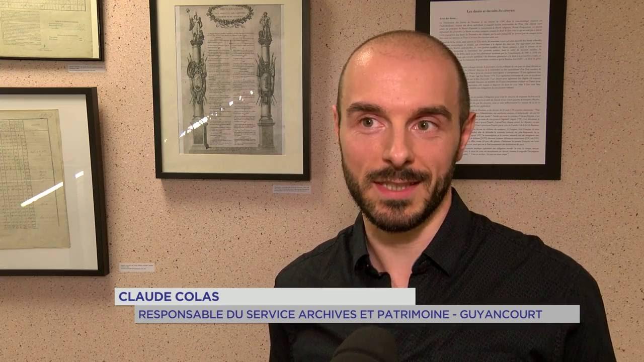 guyancourt-citoyennete-coeur-dune-exposition