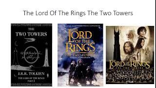 Return Of The King Audiobook Download Cenksms