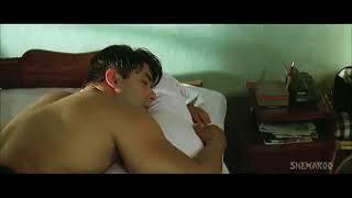 Best Bollywood Comedy Scene of Mujhse Shaadi Karogi - Salman Khan | Akshay Kumar | Priyanka Chopra