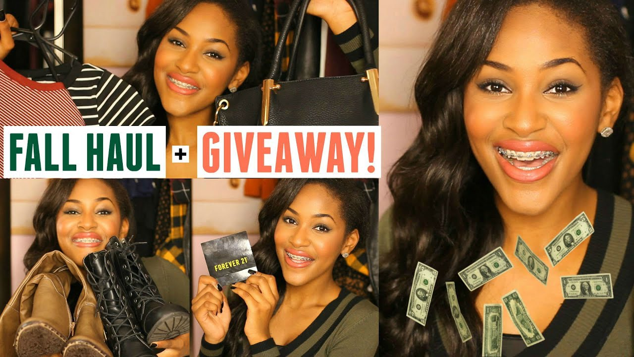 today show 100k giveaway