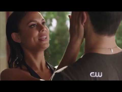 The Vampire Diaries 8x02 Webclip #1 - Today Will Be Different - Subtítulos español