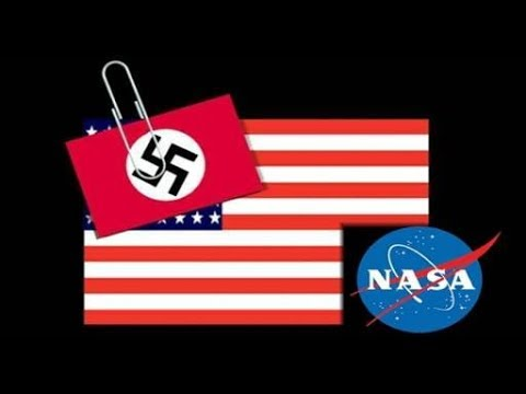 Red Dragon?! 2nd Seal?! NASA...Hitler Turns 129!