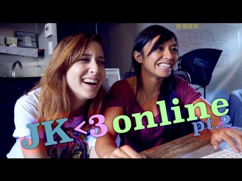 The Stella Show - Girls Talk - Dating from YouTube · Duration:  9 minutes 24 seconds