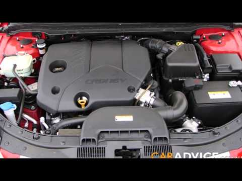 hyundai  exhaust diesel tuning doovi