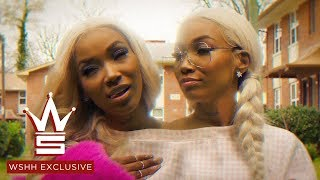 "Tokyo Jetz ""The One"" (WSHH Exclusive - Official Music Video)"