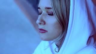 Смотреть клип Маша Гретт - Сознание