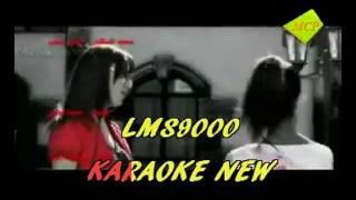 محمد سالم قلب قلب كاريوكي Instrumental Arabic Karaoke Player