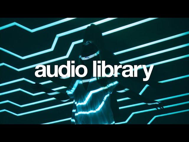 Aberration - Nihilore [Vlog No Copyright Music]