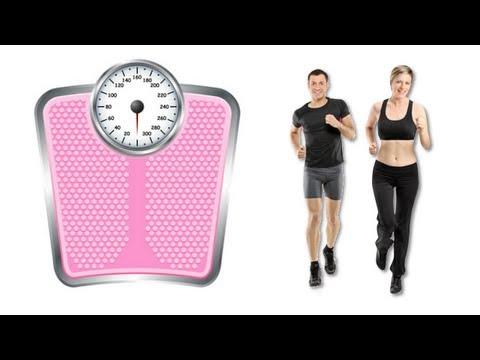 Dimagrire correndo: consigli su come perdere peso