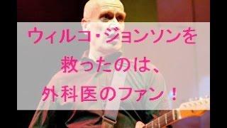 引用元URL http://headlines.yahoo.co.jp/hl?a=20141028-00000153-ba...