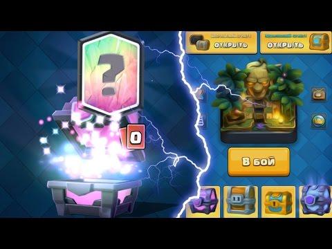Игры онлайн бесплатно — флеш игры на OnlineGuru
