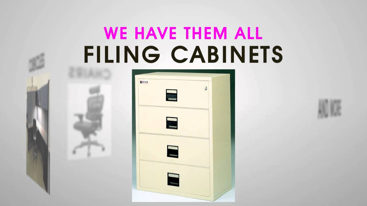 703 709 5333 Used Office Furnitures Systems