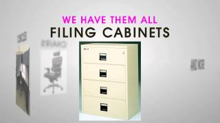 (703) 709 5333 | Used Office Furnitures | Systems Furniture | Executive Desk | Northern Virginia