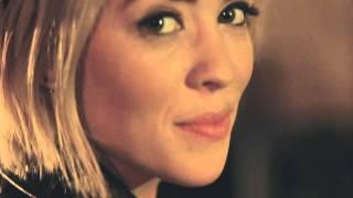 LE KID ET LES MARINELLIS - Un show swing (DIS MOI) - HD