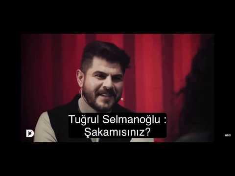 Alman Sol Parti Grup Başkan Vekili Cansu Özdemir ile Kürt Meselesi