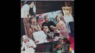 "The Manhattan Transfer - It's Not The Spotlight Album - ""Pastiche"" ..."