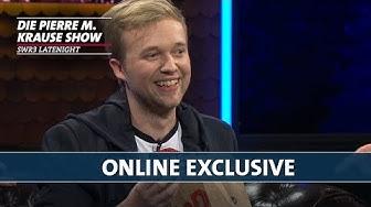 Marc Weide Zauberwürfeltrick | Online Exclusiv | PMKS 557
