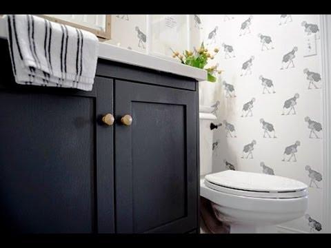 Видео Стоимость ремонта ванны и туалета под ключ