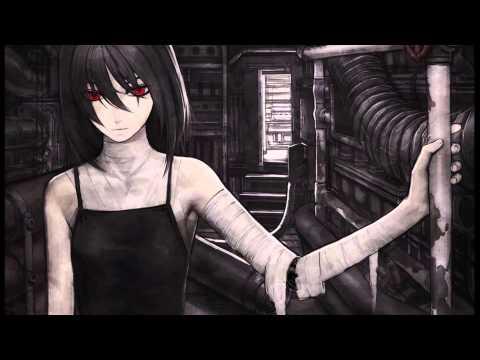 Nightcore - I Am Machine
