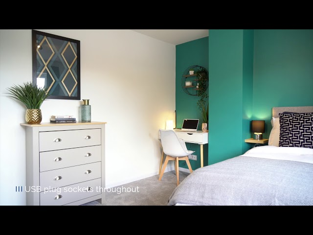 🌟Recently Refurbished - Luxury Rooms🌟 Main Photo