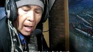 INDONESIA MENANGIS Sherina Resonance by Dedy Suardi