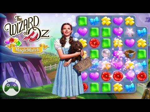 Wizard of oz slots cheat engine