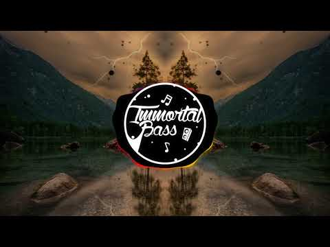 Imagine Dragons - Believer (Kid Comet Remix) [Bass Boosted]
