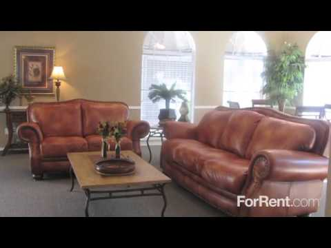 Waterford On The Green Apartments in North Richland Hills, TX - ForRent.com
