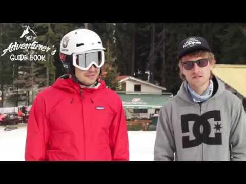 aa699cd8199 Екипировка за ски и сноуборд / Gear for ski and snowboarding - YouTube