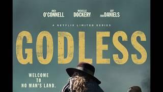 Godless Score