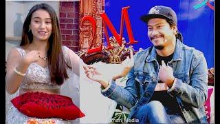 Mundre ko comedy Club 54 Swastima || Nischal || Ghamad Sere || by Aama Agnikumari Media