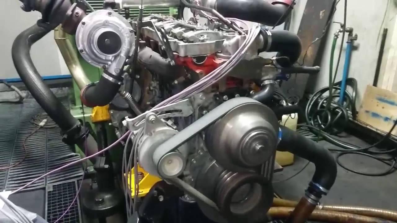 isuzu 6hk1 youtube diesel engine parts isuzu 6hk1 engine diagram [ 1280 x 720 Pixel ]
