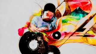 Nujabes - Royksopp - Eple ( Ristorante Mixtape )