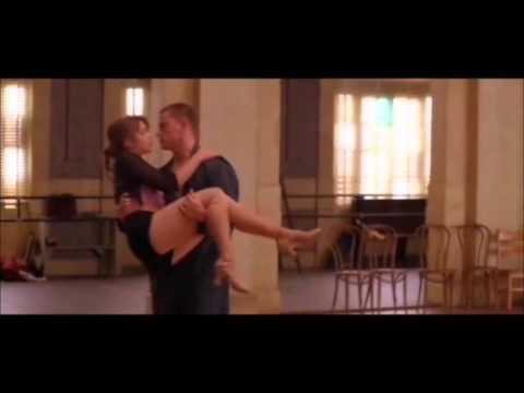 Trailer do filme Reencontro com o Passado