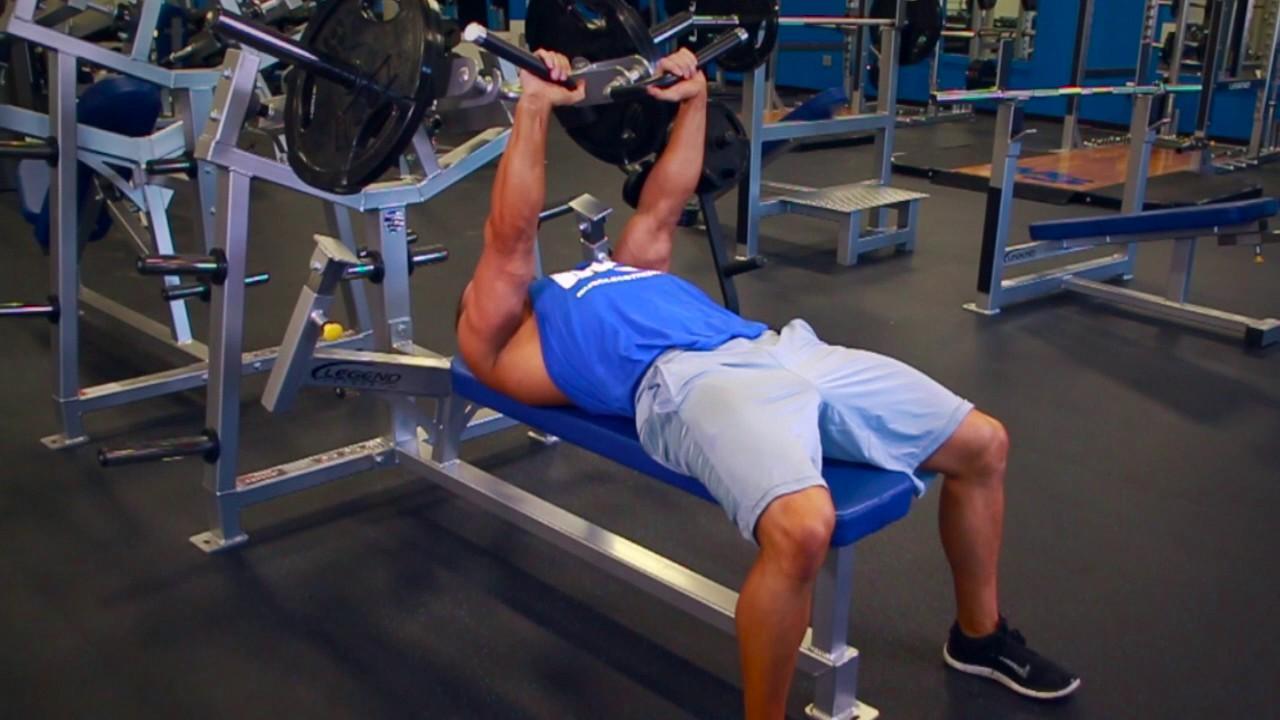 Image result for hammer strength bench press